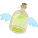 иконки jar, банка, бутылка,