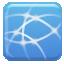 иконки сеть, подключение, network,
