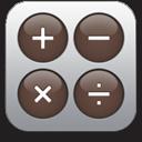 иконки calc, калькулятор,