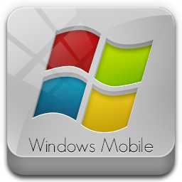иконки windows mobile,