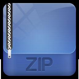 иконки archive zip, архив,