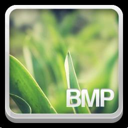 иконки bmp file, файл,