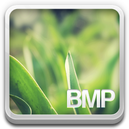 иконка bmp file, файл,