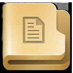 иконки  documents, документ, папка, мои документы,