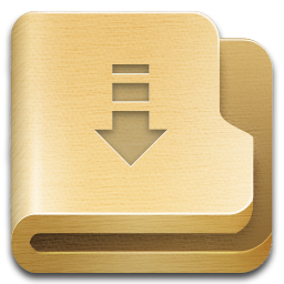 иконки Downloads, загрузка, скачать, загрузки, папка,