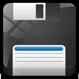 иконки floppy drive, дискета, сохранить, save,