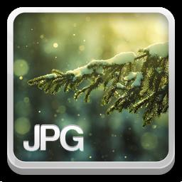 иконки jpg file, файл, изображение,