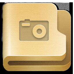 иконки pictures, изображения, папка,
