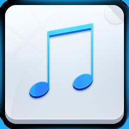 иконка playlist, плейлист,