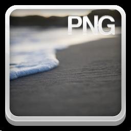 иконки png file, файл,