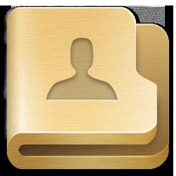 иконки users folder, пользовательская папка,