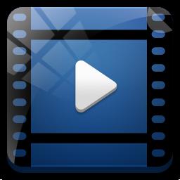 иконки video file, видеофайл, видео файл, видео,