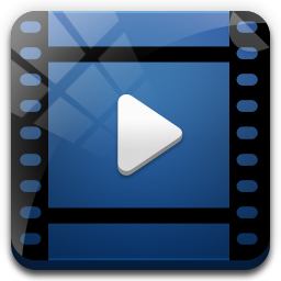 иконка video file, видеофайл, видео файл, видео,