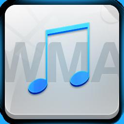 иконки wma, формат,
