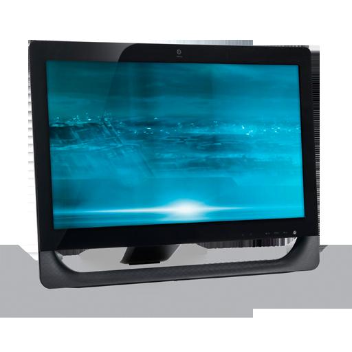 иконка телевизор:
