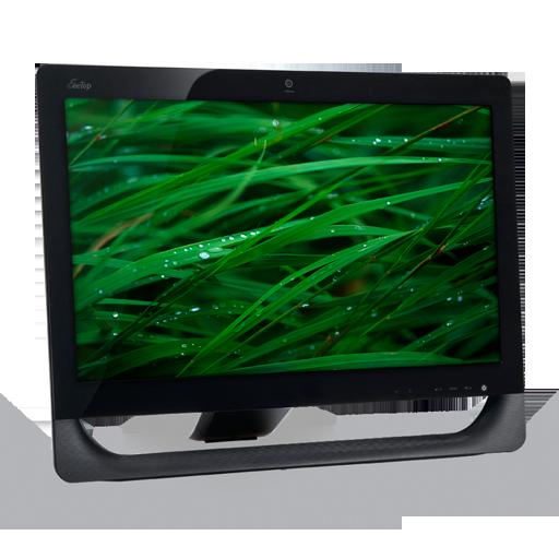 иконка телевизор, плазма, tv, television,