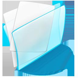 иконки folder, papier, мои документы, папка,