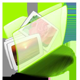 иконки  folder, мои изображения, мои картинки, pictures, папка изображения,