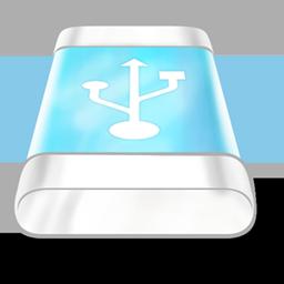 иконки drive, usb, юсб,