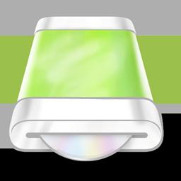 иконки drive, disk, дисковод,