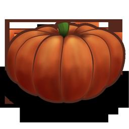иконки  citrouille, тыква, хеллоуин, хэллоуин, halloween,
