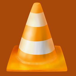иконки cone, дорожный конус, ограждение,