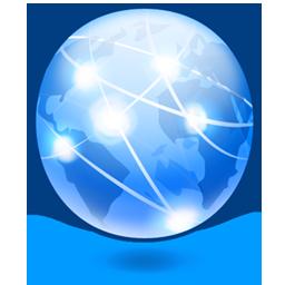 иконки  WorldMap, интернет, internet,