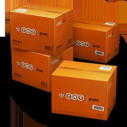 иконки TNT, Shipping, коробки, коробка, ящик, ящики,