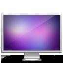 иконки monitor, монитор,