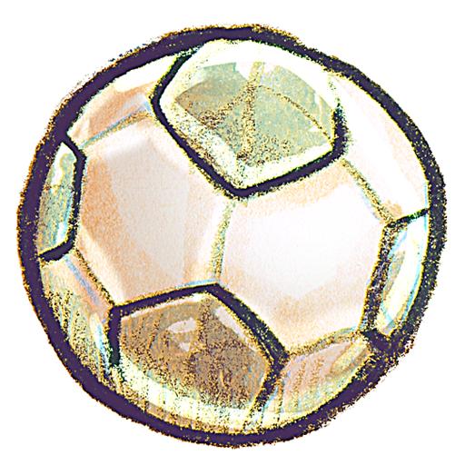 иконки Football, футбол, футбольный мяч,