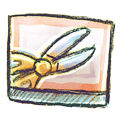 иконки Snipping, ножницы,