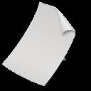 иконки document, документ, документы,