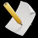 иконки edit, редактировать, карандаш,