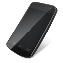 icon google nexus,