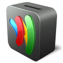 icon google wallet,