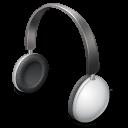 иконки headphone, наушники,