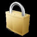 иконки security, безопасность, замок,
