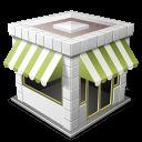 иконки store, магазин, shop,