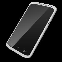 иконки android, андроид, телефон, смартофон, phone,