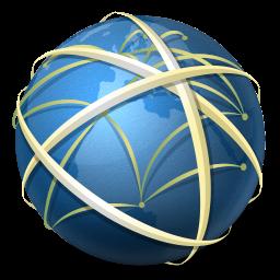 иконки internet, интернет,