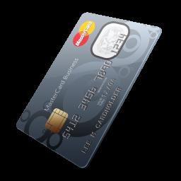 иконки master card, кредитка, кредитная карта,