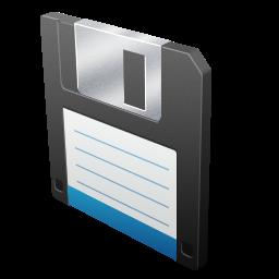 иконка save, сохранить, дискета,