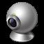 иконки video call, видеокамера, видеозвонок, web camera, веб камера,