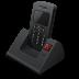 иконка call, телефон,