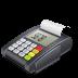 иконки credit card payment, оплата кредитной картой, оплата,