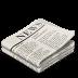 иконки news, новости,