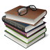 иконка research, исследование, книги, читать, книга,