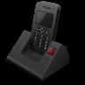 иконки call, телефон,