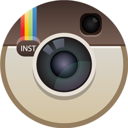 w256h2561350595445InstagramIcon4.png