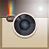 иконка instagram, инстаграм,